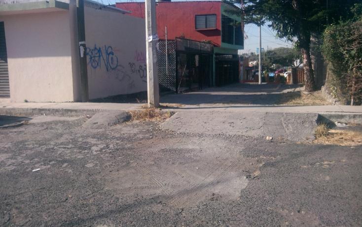 Foto de casa en venta en  , civac 2a secci?n, jiutepec, morelos, 1616234 No. 23