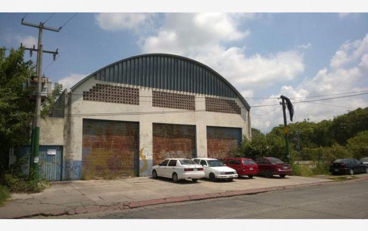 Foto de terreno industrial en venta en civac, civac 1a sección, jiutepec, morelos, 1439319 no 01