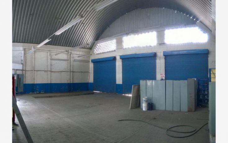 Foto de terreno industrial en venta en civac, civac 1a sección, jiutepec, morelos, 1439319 no 02