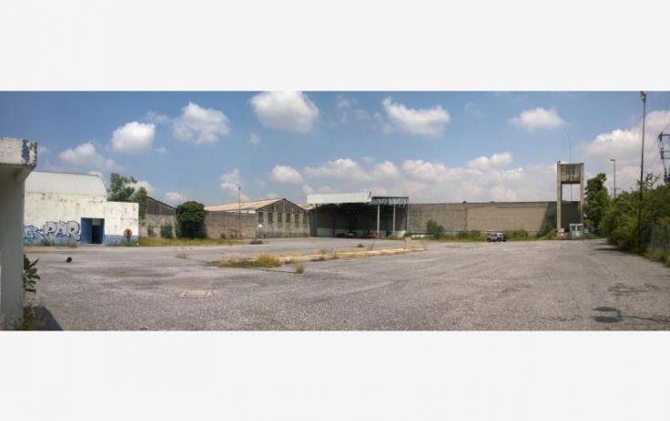 Foto de terreno industrial en venta en civac, civac 1a sección, jiutepec, morelos, 1439319 no 03
