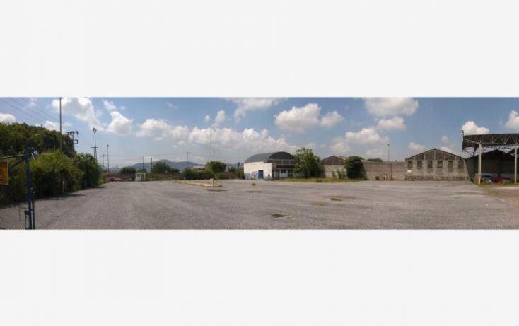 Foto de terreno industrial en venta en civac, civac 1a sección, jiutepec, morelos, 1439319 no 05