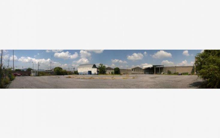 Foto de terreno industrial en venta en civac, civac 1a sección, jiutepec, morelos, 1439319 no 06
