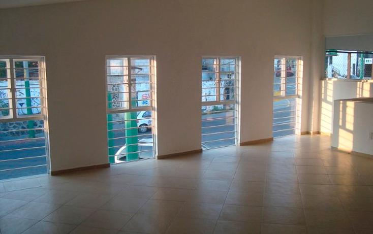 Foto de bodega en renta en  , civac, jiutepec, morelos, 1183471 No. 12