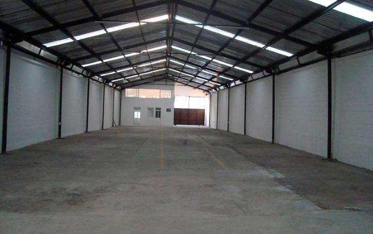 Foto de nave industrial en renta en  , civac, jiutepec, morelos, 1249831 No. 04