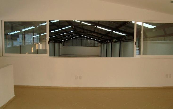 Foto de nave industrial en renta en  , civac, jiutepec, morelos, 1249831 No. 10