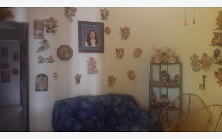 Foto de casa en venta en  , civac, jiutepec, morelos, 1595562 No. 02