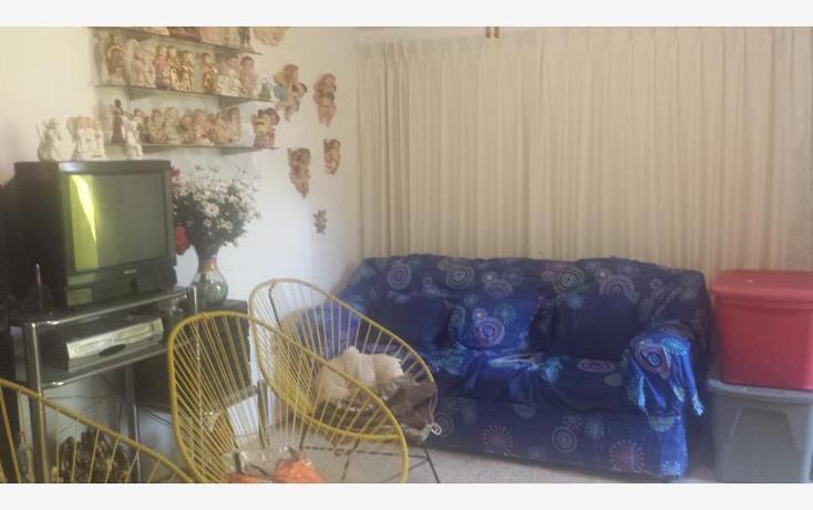 Foto de casa en venta en  , civac, jiutepec, morelos, 1595562 No. 03
