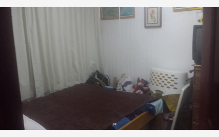 Foto de casa en venta en  , civac, jiutepec, morelos, 1595562 No. 04