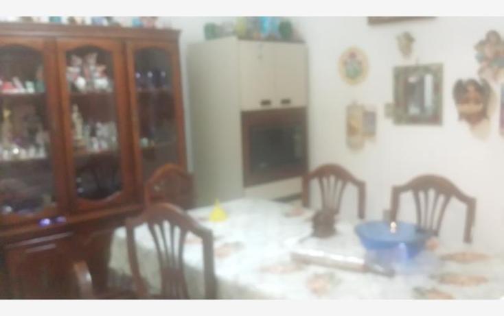 Foto de casa en venta en  , civac, jiutepec, morelos, 1595562 No. 05