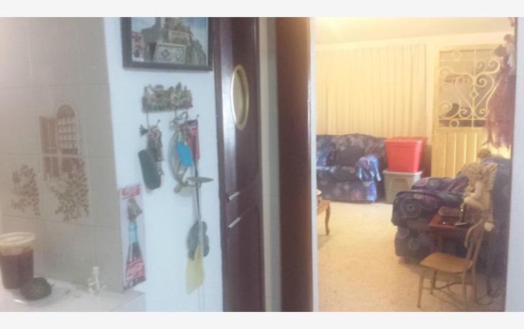 Foto de casa en venta en  , civac, jiutepec, morelos, 1595562 No. 07