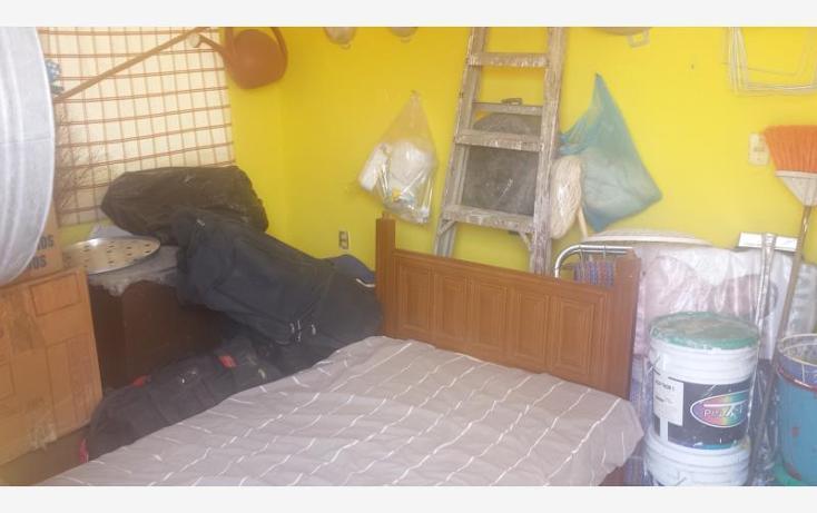 Foto de casa en venta en  , civac, jiutepec, morelos, 1595562 No. 08
