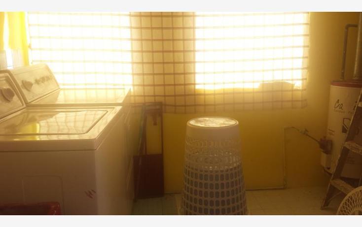 Foto de casa en venta en  , civac, jiutepec, morelos, 1595562 No. 09