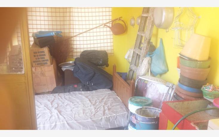 Foto de casa en venta en  , civac, jiutepec, morelos, 1595562 No. 10