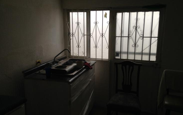 Foto de casa en venta en, claudia, chihuahua, chihuahua, 832295 no 02