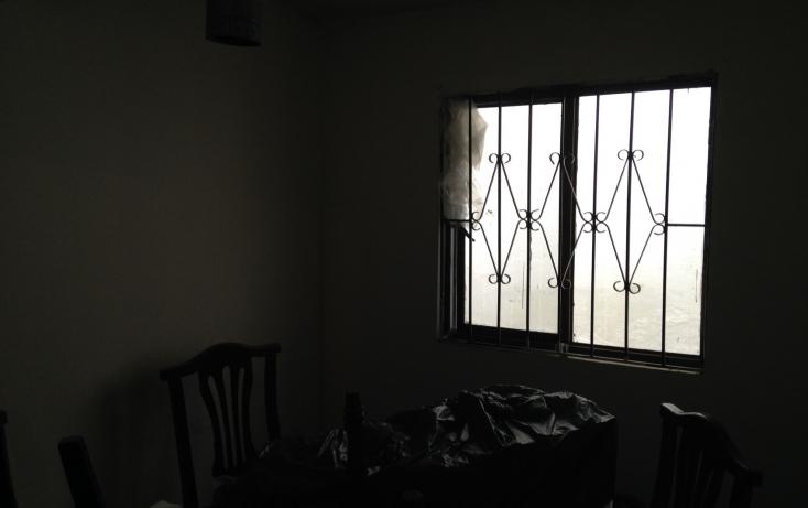 Foto de casa en venta en, claudia, chihuahua, chihuahua, 832295 no 03