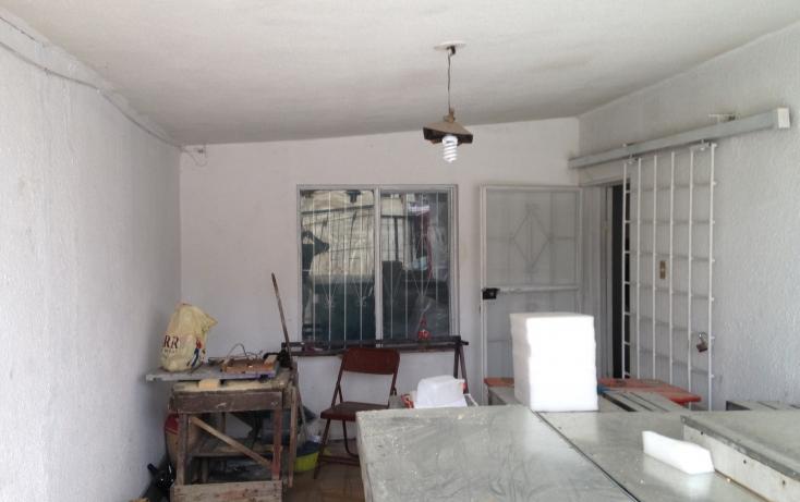 Foto de casa en venta en, claudia, chihuahua, chihuahua, 832295 no 04