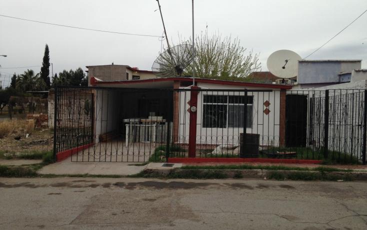 Foto de casa en venta en, claudia, chihuahua, chihuahua, 832295 no 05