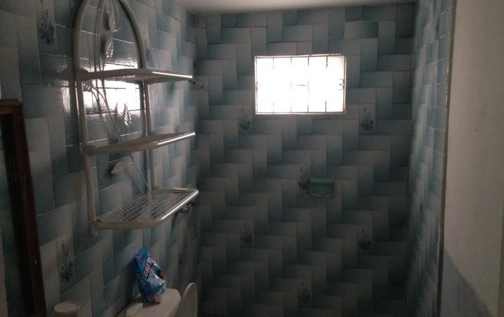 Foto de casa en venta en, claudia, chihuahua, chihuahua, 832295 no 07