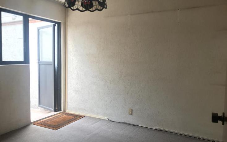 Foto de departamento en venta en claudio arcineaga 70, mixcoac, benito juárez, distrito federal, 3418777 No. 04