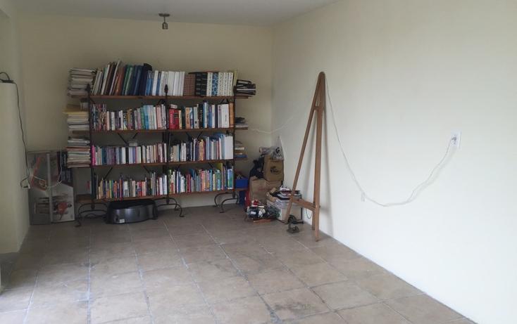 Foto de departamento en venta en claudio arciniega , merced gómez, álvaro obregón, distrito federal, 1415103 No. 11