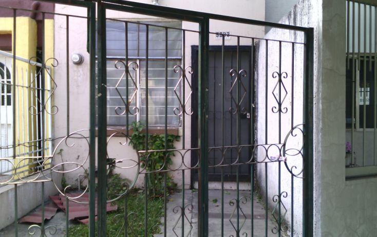 Foto de casa en renta en claudio ptolomeo 5633, arboledas 1a secc, zapopan, jalisco, 1714604 no 02