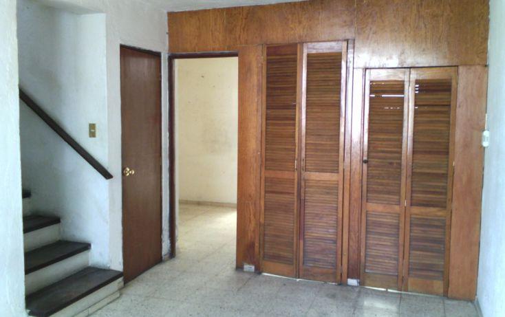 Foto de casa en renta en claudio ptolomeo 5633, arboledas 1a secc, zapopan, jalisco, 1714604 no 03