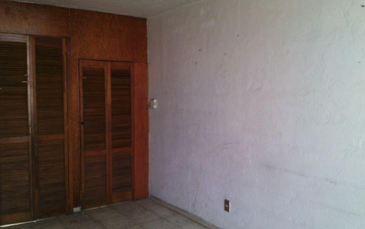 Foto de casa en renta en claudio ptolomeo 5633, arboledas 1a secc, zapopan, jalisco, 1714604 no 04