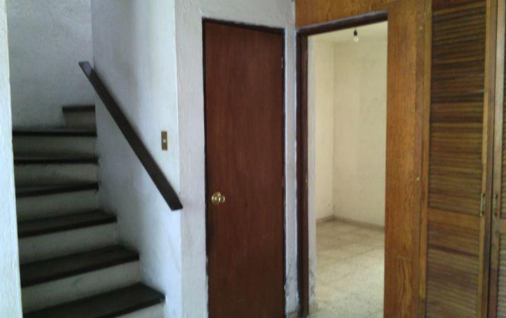 Foto de casa en renta en claudio ptolomeo 5633, arboledas 1a secc, zapopan, jalisco, 1714604 no 05