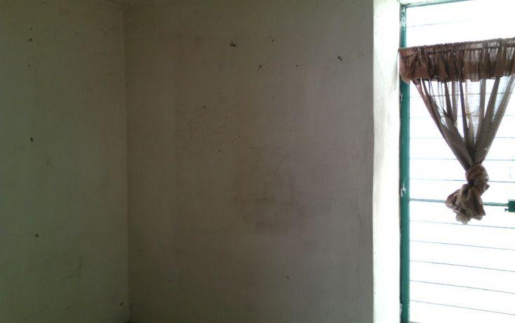 Foto de casa en renta en claudio ptolomeo 5633, arboledas 1a secc, zapopan, jalisco, 1714604 no 06