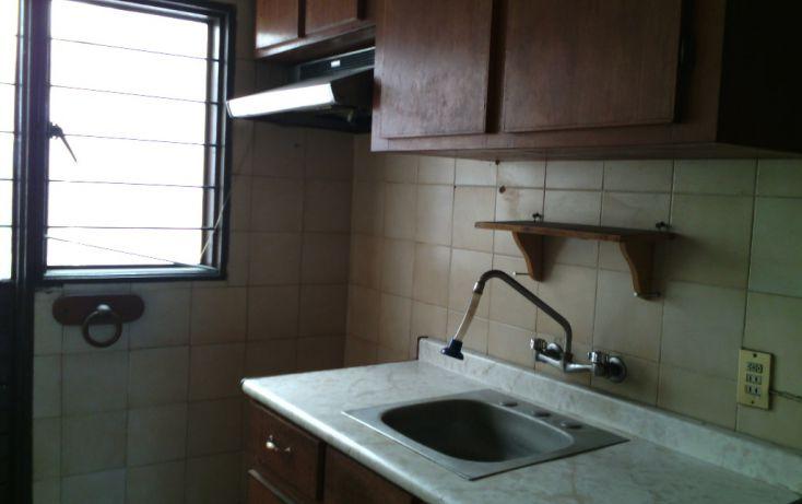 Foto de casa en renta en claudio ptolomeo 5633, arboledas 1a secc, zapopan, jalisco, 1714604 no 07