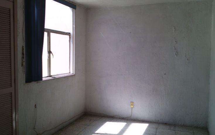 Foto de casa en renta en claudio ptolomeo 5633, arboledas 1a secc, zapopan, jalisco, 1714604 no 08