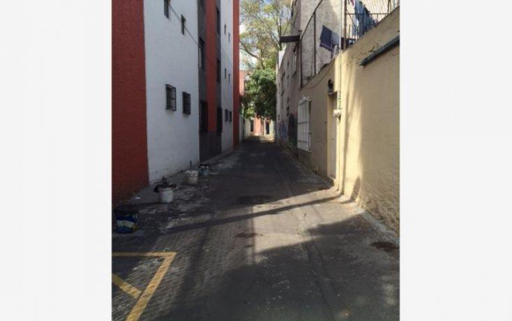 Foto de terreno comercial en venta en claus sluter, santa maria nonoalco, benito juárez, df, 1595072 no 01