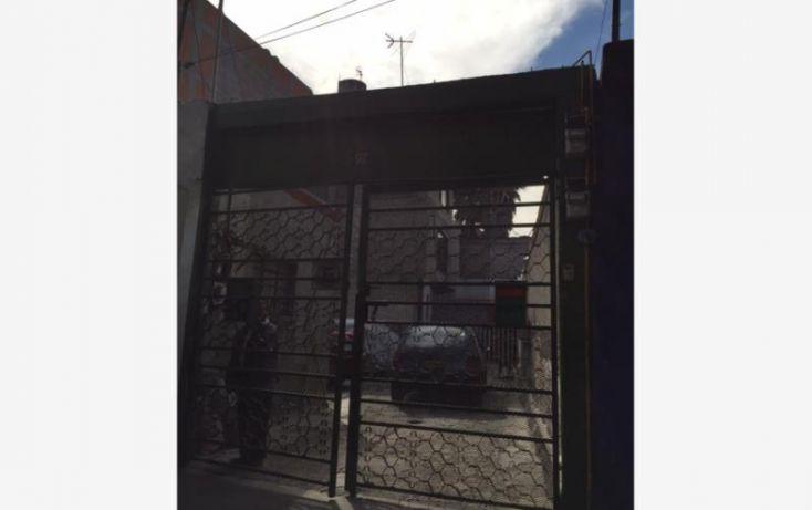 Foto de terreno comercial en venta en claus sluter, santa maria nonoalco, benito juárez, df, 1595072 no 05