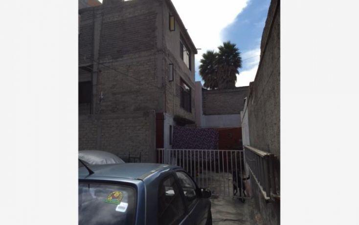 Foto de terreno comercial en venta en claus sluter, santa maria nonoalco, benito juárez, df, 1595072 no 07