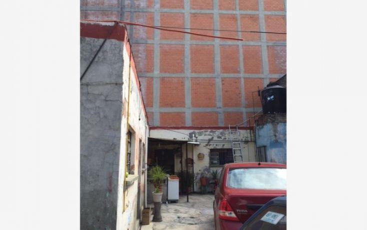 Foto de terreno comercial en venta en claus sluter, santa maria nonoalco, benito juárez, df, 1595072 no 08