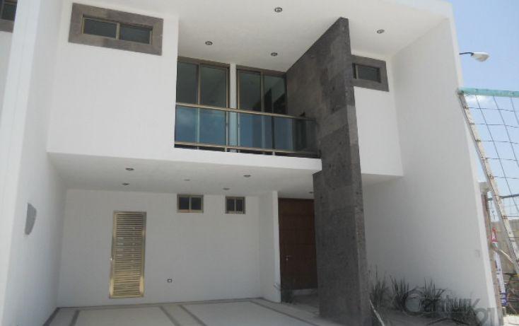 Foto de casa en venta en claustro 4 sn, saloya 1a secc, nacajuca, tabasco, 1926656 no 01