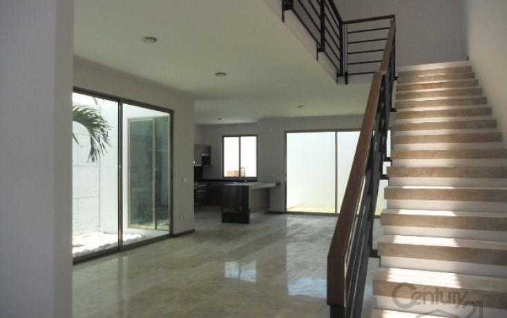 Foto de casa en venta en claustro 4 sn, saloya 1a secc, nacajuca, tabasco, 1926656 no 02