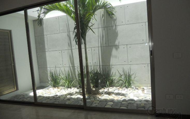 Foto de casa en venta en claustro 4 sn, saloya 1a secc, nacajuca, tabasco, 1926656 no 04