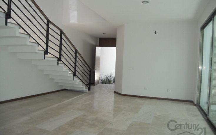 Foto de casa en venta en claustro 4 sn, saloya 1a secc, nacajuca, tabasco, 1926656 no 06