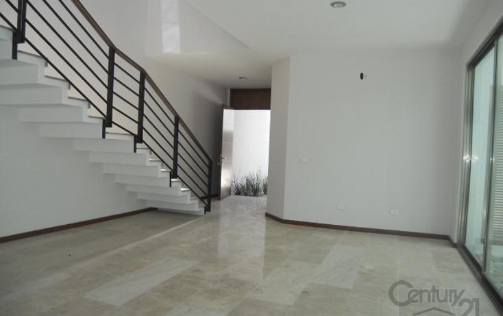Foto de casa en venta en  , saloya 1a secc, nacajuca, tabasco, 1926656 No. 06