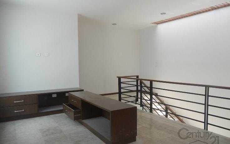 Foto de casa en venta en  , saloya 1a secc, nacajuca, tabasco, 1926656 No. 07
