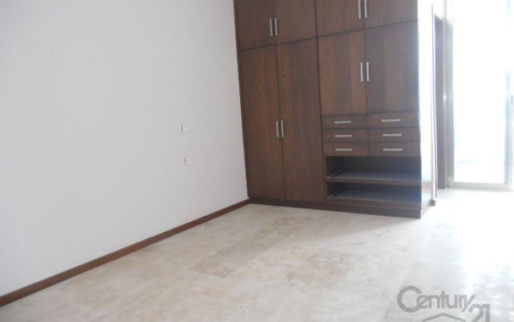 Foto de casa en venta en claustro 4 sn, saloya 1a secc, nacajuca, tabasco, 1926656 no 08