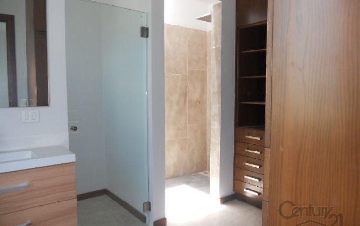 Foto de casa en venta en claustro 4 sn, saloya 1a secc, nacajuca, tabasco, 1926656 no 09