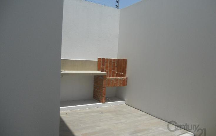 Foto de casa en venta en  , saloya 1a secc, nacajuca, tabasco, 1926656 No. 11
