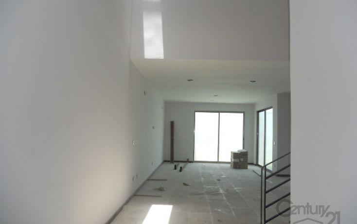 Foto de casa en venta en claustro 4 sn sn, saloya 1a secc, nacajuca, tabasco, 1962014 no 02