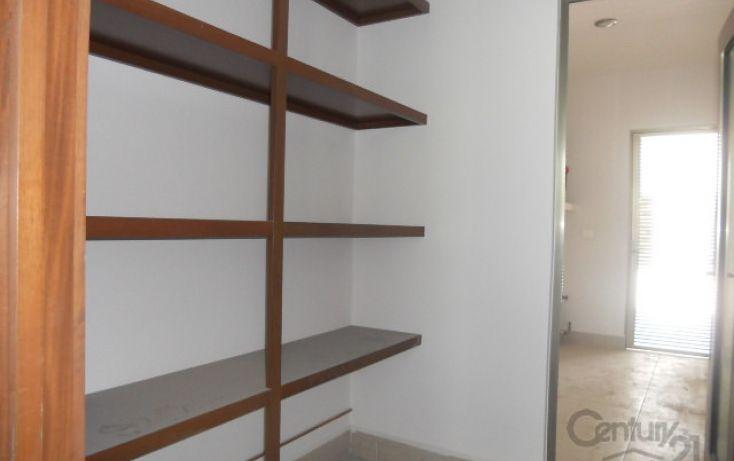 Foto de casa en venta en claustro 4 sn sn, saloya 1a secc, nacajuca, tabasco, 1962014 no 04