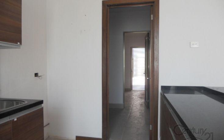 Foto de casa en venta en claustro 4 sn sn, saloya 1a secc, nacajuca, tabasco, 1962014 no 05