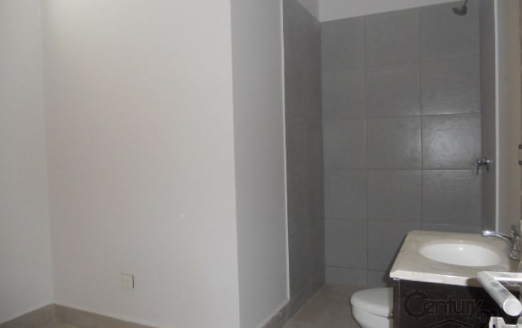 Foto de casa en venta en claustro 4 sn sn, saloya 1a secc, nacajuca, tabasco, 1962014 no 06