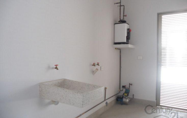 Foto de casa en venta en claustro 4 sn sn, saloya 1a secc, nacajuca, tabasco, 1962014 no 08