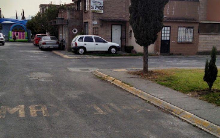 Foto de casa en venta en claustro albejana 403, manzana 15, lote 52, geovillas santa bárbara, ixtapaluca, estado de méxico, 1712718 no 01